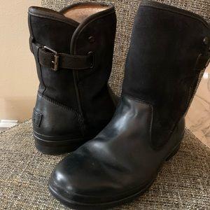 """🐾UGG """"Oren"""" boots"""
